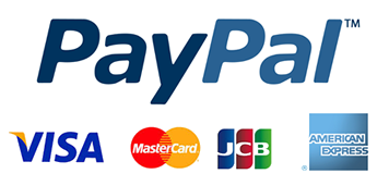 paypal-card